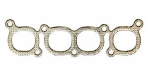 COMETIC GASKETS #EX314064AM Exhaust Gasket - SBC 286 All Pro Heads