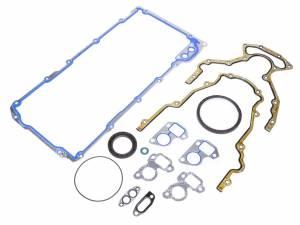 COMETIC GASKETS #PRO1040B Bottom End Gasket Kit GM LS 4.8/5.3/5.7/6.0/6.2L