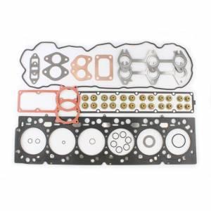 COMETIC GASKETS #PRO3004T Top End Gasket Kit 6.7L 24V Dodge Cummins 09-Up