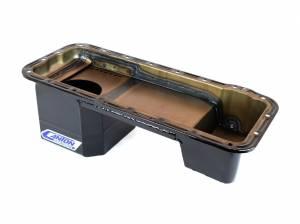 CANTON #16-870 BBF FE Rear Sump Oil Pan