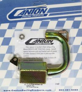 CANTON #18-365 Oil Pump Pick-Up