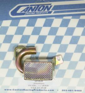 CANTON #20-020 Oil Pump Pick-Up