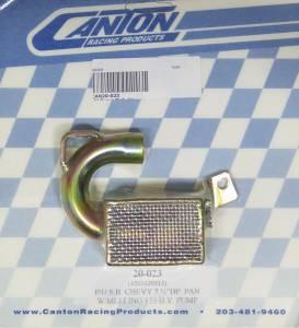 CANTON #20-023 Oil Pump Pick-Up