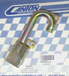 CANTON #20-032 Oil Pump Pick-Up