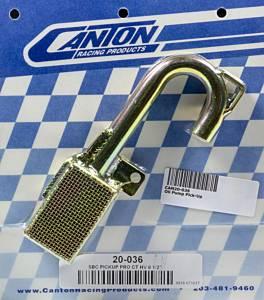 CANTON #20-036 Oil Pump Pick-Up