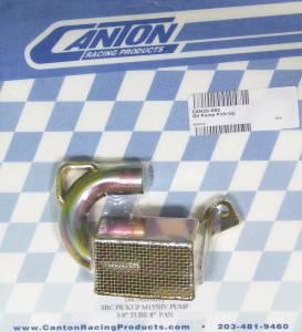 CANTON #20-085 Oil Pump Pick-Up