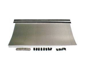 One-Way Screen Windage Tray Kit
