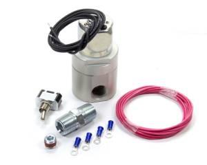CANTON #24-270X Accusump Electric Valve Kit