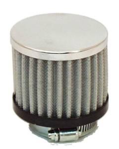 CANTON #65-500 V.C Breather W/O Hood