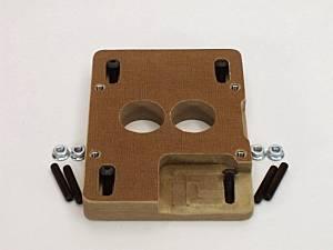 CANTON #85-070 Phenolic Adapter