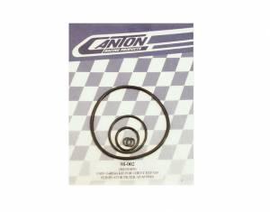 CANTON #98-002 Replacement O-Ring