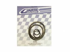 O-Ring Kit For 22-595
