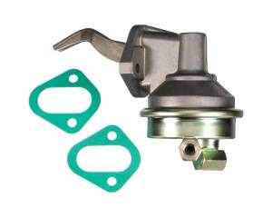Mechanical Fuel Pump - Buick