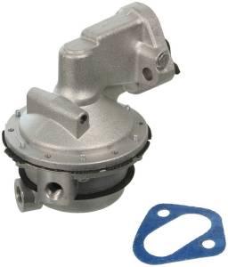 CARTER #M4891 SBC Mechanical Race Pump