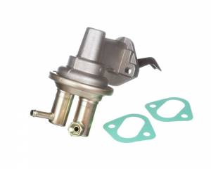 CARTER #M6866 Mechanical Fuel Pump - SBM