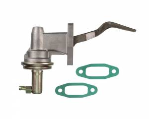 Fuel Pump Mechanical Ford 351M / 351C / 400