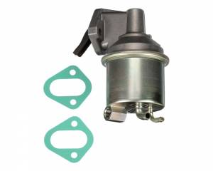 CARTER #M6955 Muscle Car Fuel Pump - SBC