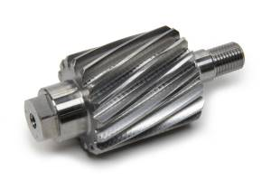 SWEET #002-91320 Pinion 16t for 4in Rack Integrated Servo