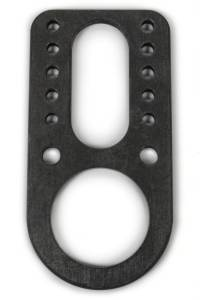 MPD RACING #MPD-MPD018800M Top Steering Mount Magnesium* Special Deal Call 1-800-603-4359 For Best Price