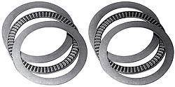 CHASSIS ENGINEERING #C/E1001 C/O Thrust Bearings Kit Coil Over Shock Bearing