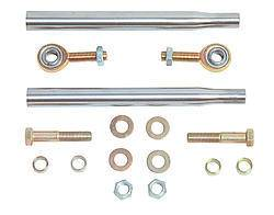 CHASSIS ENGINEERING #C/E1900 Tie Rod Tube Kit