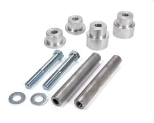 CHASSIS ENGINEERING #C/E2708 Pinto Rack Mounting Kit