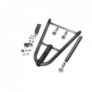 CHASSIS ENGINEERING #3346 XTR Pro Wishbone Kit