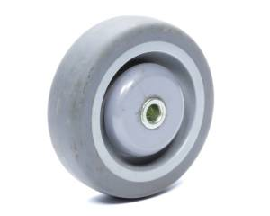 CHASSIS ENGINEERING #C/E3620-10 HD Wheelie Bar Wheel (1)