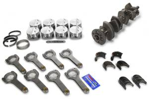 EAGLE #KIT13202030 SBC Rotating Assembly Kit - Street & Strip