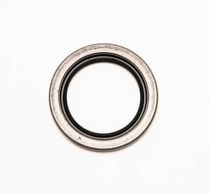 WILWOOD #380-0927 Seal Oil Hub 1.750in x 2.501 x .251 40494S