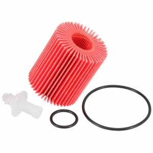 K AND N ENGINEERING #PS-7023 Oil Filter