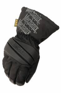MECHANIX WEAR #MCW-WI-012 Glove XX-Large Gen2 Cold Weather Winter Impact
