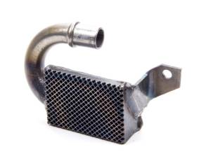 CHAMP PANS #40SB Oil Pump Pick-Up