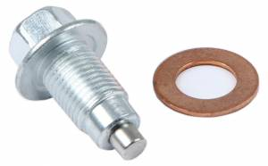CHAMP PANS #DP Drain Plug and Washer