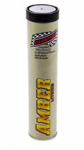 Lithium Grease 14 oz.