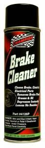CHAMPION BRAND #CHO4126P Brake Cleaner Chlorinate d 19oz Aerosol Can
