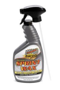 CHAMPION BRAND #CHO4301S Sprint Wax 22 oz.