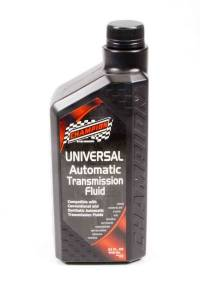 Universal ATF Fluid 1Qt