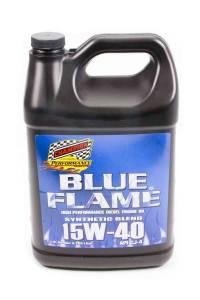 CHAMPION BRAND #CHO4358N 15w40 Syn-Blend Diesel Oil 1 Gallon