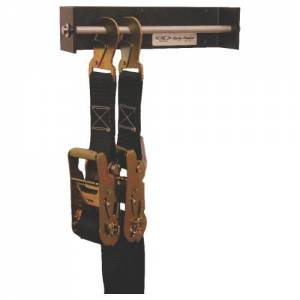 CLEAR ONE #TC100 Tie Down Hanger