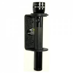 CLEAR ONE #TC102 D Cell Flashlight Holder