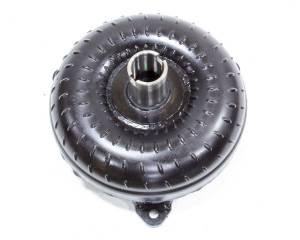 COAN #COA-20416-1 9in (245MM) Comp Torque Converter
