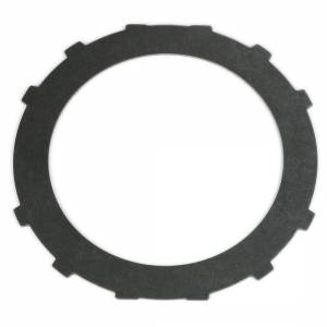 Forward & Direct Steel 0.060 Thick * CLOSEOUT ITEM CALL 1-800-603-4359 FOR BEST PRICE