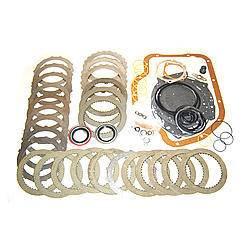 COAN #COA-32107 TH350 Master O/Haul Kit