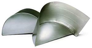 COMPETITION ENGINEERING #C3006 36in Steel Fenderwells