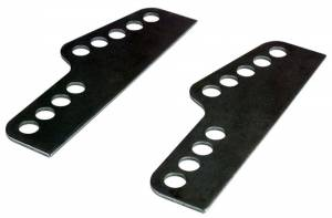 COMPETITION ENGINEERING #C3410 4-Link Chassis Brackets 2-Pack