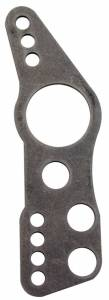 COMPETITION ENGINEERING #C3429 Magnum 4-Link Bracket w/o Shock Holes