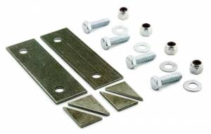 COMPETITION ENGINEERING #C4032 Mid Motor Plate Mounting Kit