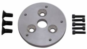 COMPETITION ENGINEERING #C5078 5-Hole Steering Wheel Adapter