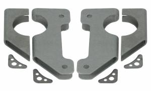 COMPETITION ENGINEERING #C7212 Ladder Bar Bracket Kit